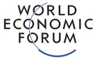 Logo des World Economic Forum, Quelle:www.weforum.org